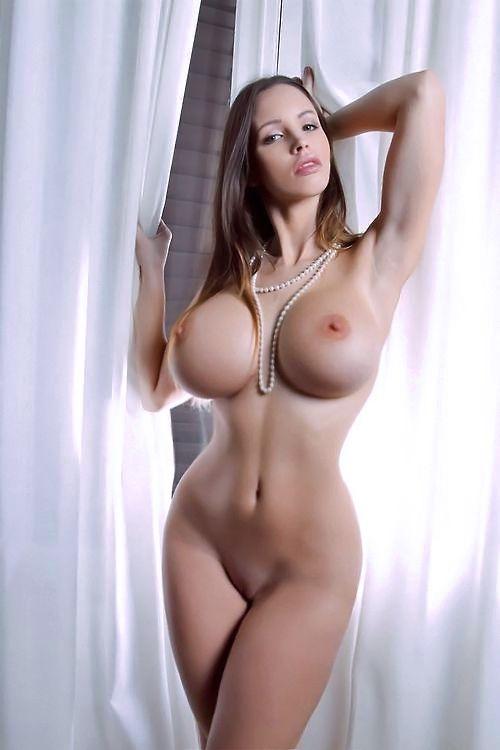 скачать фото красивые голые девки