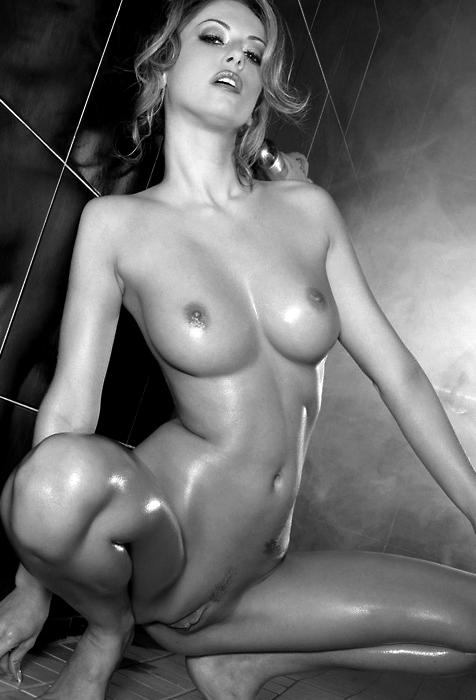 обнаженные девушки эротические фото
