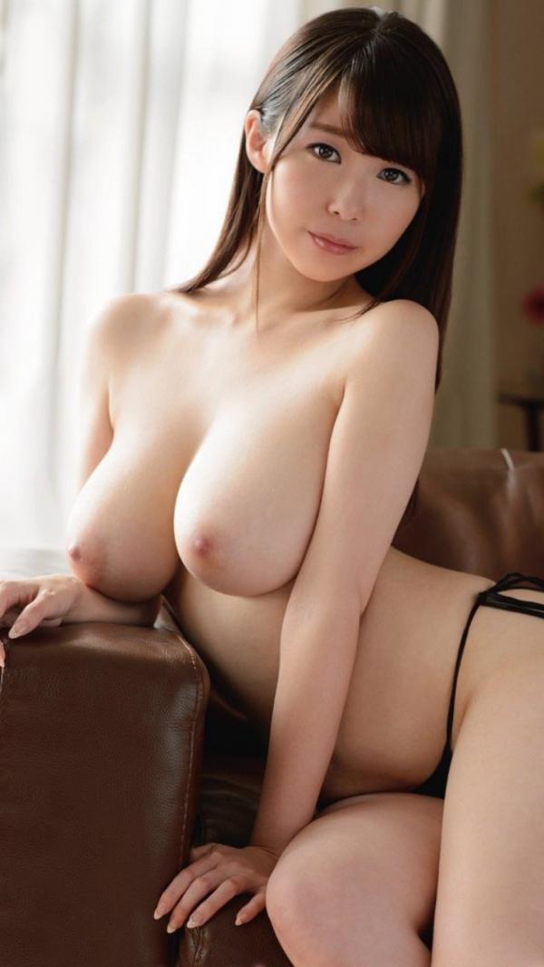 My Taste in Breasts