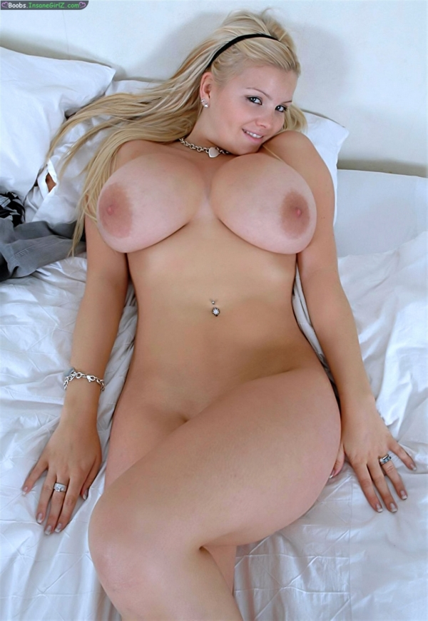 Huge Tits and Boobs XXX | www.boobs.insanegirlz.com