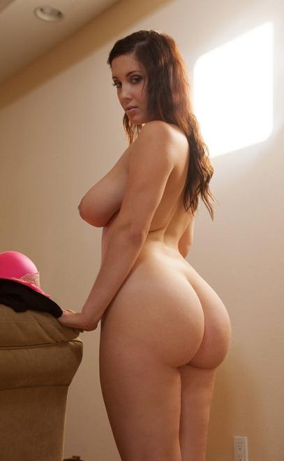 Anal Porn @ sexoholick.com | Anal Porn @ Sexoholick.com