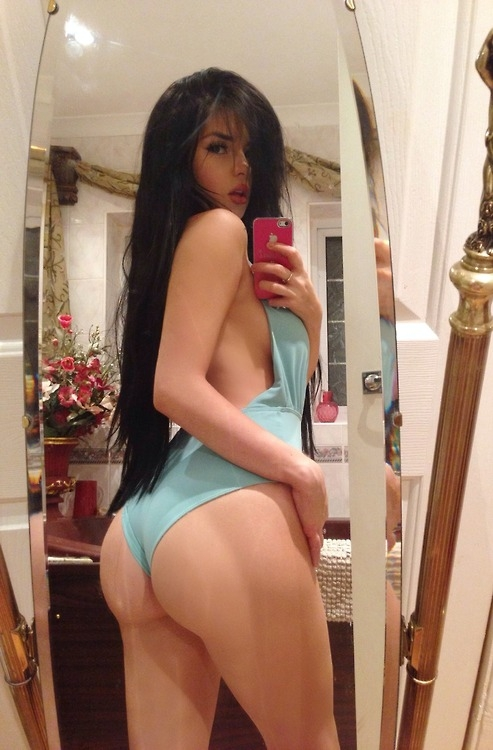 Selfie Sex | Kik submissions to: xamenal Snapchat: xamenal...