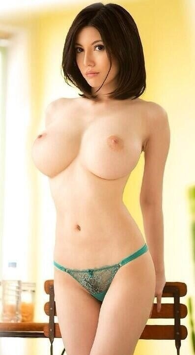 The Hot Sophia Takigawa Asian With Big Tits | Sexy Local Girl Pics