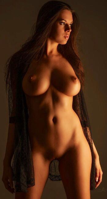 sexy women � http://hotsexywomen.info/