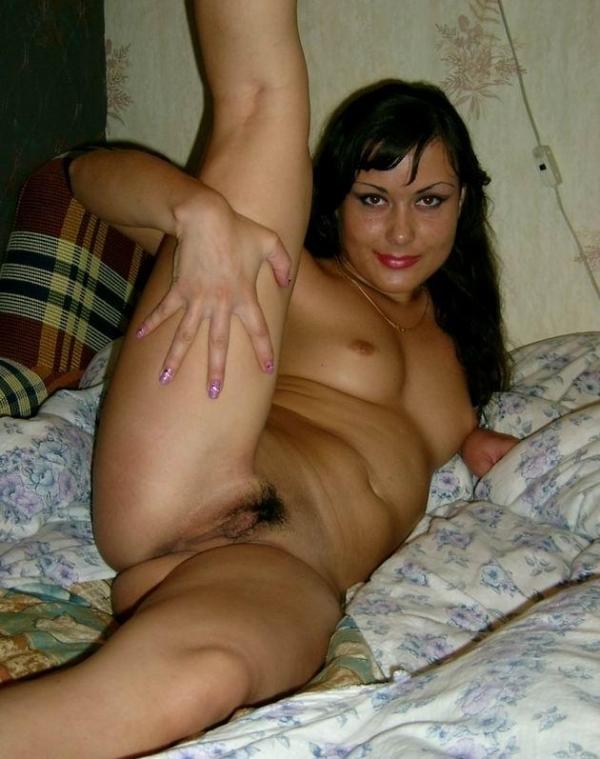 Молдаванки порно фото