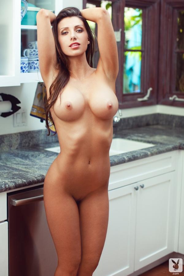 Скачать фото голые телки фото