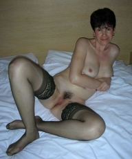 �����.�� �������� ������� � ��������� � ������. ����� - 246 - Hotwives