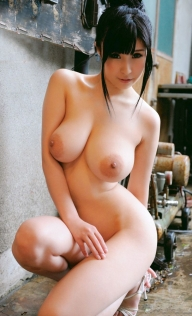 Hello, see more at  http://xxx1cam.com - BUSTY, BUSTY, BUSTY - asian
