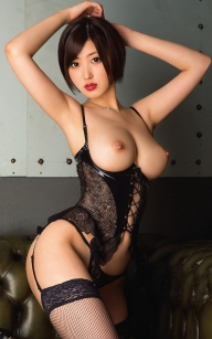 Boobs,tits and ass - asian