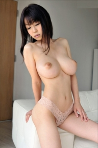 Big Tit Asian Girls - asian