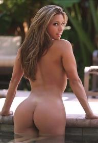 iLoveTeensDaily - Nice ass