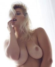 3.jpg - ImageTwist - Boobs