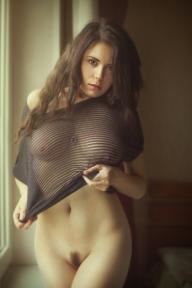sQoo6fgM_o.jpeg (JPEG Image, 540×810 pixels) - lingerie