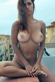 Random Hotness - Part II - Boobs