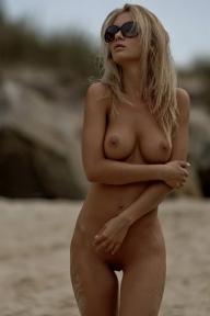 random_hotness_28.jpg (JPEG Image, 658×987 pixels) - Scaled (95%) - blonde