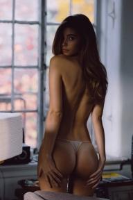 random_hotness_17.jpg (JPEG Image, 800×1200 pixels) - Scaled (78%) - Pretty ass girl