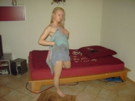 Sabrina - PICT2575 - EroProfile - Hotwives