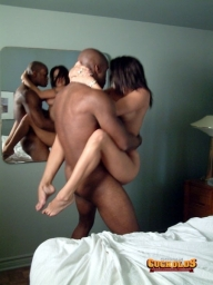 November 6, 2013 Free Adult Sex Tube Photo Albums - CUCKOLDS.ME - Interracial