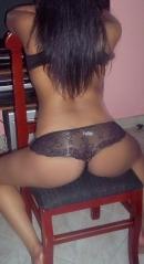 Llamada Erótica | Sexo Por Teléfono | Barato | Sexo Por Teléfono Privado | Chat en Vivo www.llamadaerotica.com - Latina