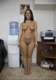 sexy girl with big and huge boobs and hot vagina  - BIG BOOBS
