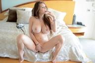 talia shepard start a hot masturbation - Masturbation