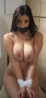 Big Tits!, See more free big boobs photos at BIG TITS! - Boobs