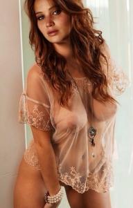 sexx.y - lingerie