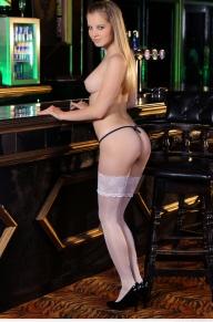 sexy_lingerie_photo_0036_lingerie.adultpanties.com | Sexy Lingerie - Lingerie