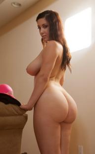 Anal Porn @ sexoholick.com | Anal Porn @ Sexoholick.com - Nice ass