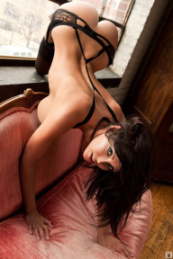 imgChili » 38637203_1_(1).png - lingerie