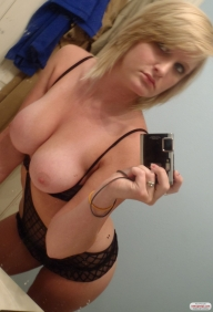 June 6, 2013 Free Adult Sex Tube Photo Albums - KINKYPEEPZ - Boobs