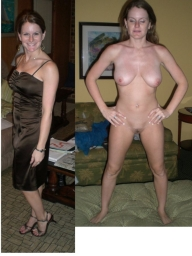 Show Me Your Wife: Sara From Virginia For HOT Fun! - Hotwives