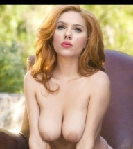 Scarlett Johansson nude celebs | Naked Celebrities Fakes - Babe