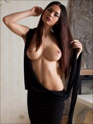GLAM SEXY DARK | The best glammy, sexy  - Boobs