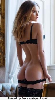 PornGaze - Nice ass