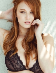 Watch Most Beautiful Image Galleries and Stripe Videos of Leanna Decker & Personal Bio For Free, leanna decker lingerie. leanna decker wiki, leanna decker twitter. - Celebrity
