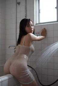 Asian Hotties Videos in: http://follasian.com  Asian Hotties Pictures in: http://follasian-porn.tumblr.com/ - Beautiful and Sexy Asian Girls