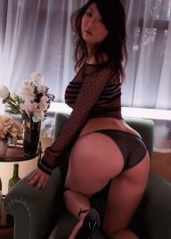 Follasian Porn - The best of Asian Porn in http://follasian.com - Beautiful and Sexy Asian Girls