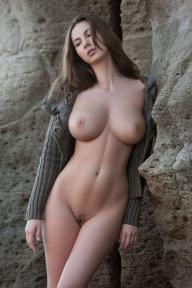 tumblr_myboouKqXs1s1gbk8o1_1280.jpg (JPEG Image, 1280×1917 pixels) - Scaled (49%) - Naked