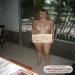 August 27, 2013 Free Adult Sex Tube Photo Albums - KINKYPEEPZ