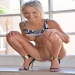 Staci Sophisticated - FTV Girls Nude Pictures - 07