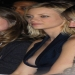 Ultimate Celebrity Wardrobe Malfunctions Gallery! - Celebrity Gossip, News