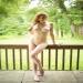 Sexy porn | PretyGirls
