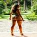 Jessika Alves | WildFap