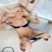Lindsay Marie is reaady : Best-Nude-Girls.com!