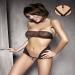 Sluts Lingerie Babes 04082 | Stockings'n'Heels: Real Women Wear Suspenders