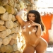 Naked Latina — Horny latinas on live webcam chat totally free...