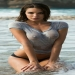 Sexy-Nipples-Hot-Coed-Babe.jpg (JPEG Image, 236×469 pixels)